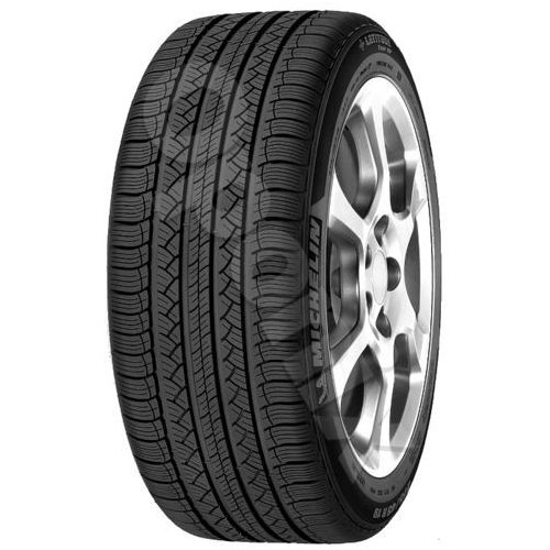 Michelin Latitude Tour HP 225/60 R18 100 H