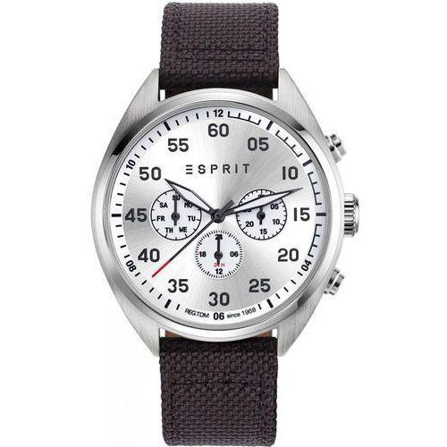 Esprit ES108791004
