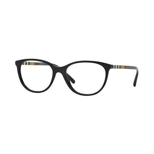 Okulary korekcyjne  be2205 3001 marki Burberry