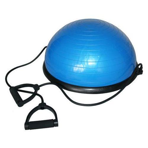 Piłka do balansowania z linkami BSX10, 17-8-158