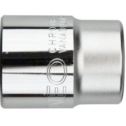 Nasadka sześciokątna NEO 08-301 3/4 cala 21 mm (5907558410600)