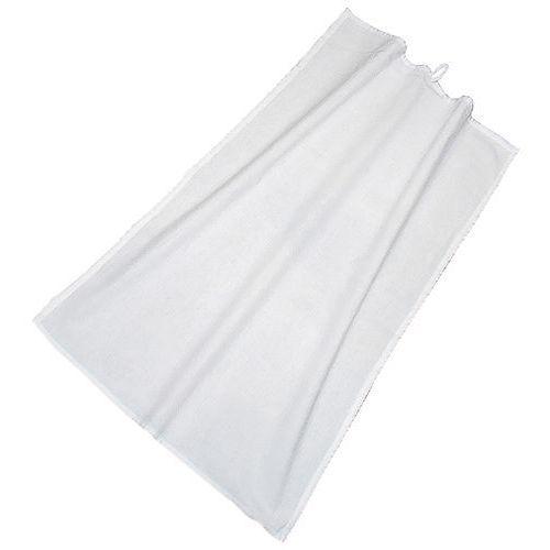 Bawełniana ścierka do polerowania szkła 600x450 mm | CONTACTO, 6560/600