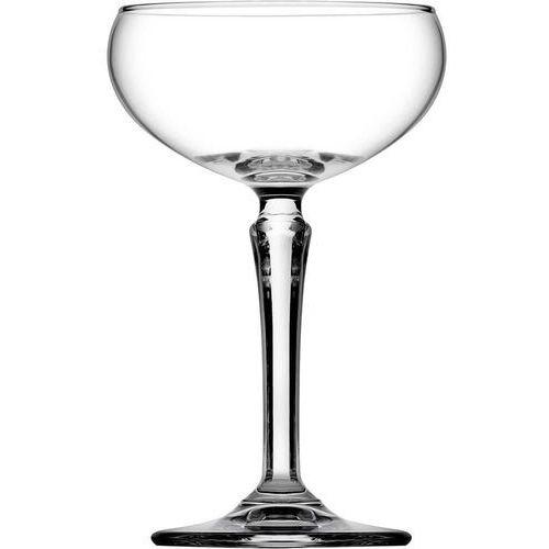 Kieliszek do szampana HUDSON - 220 ml