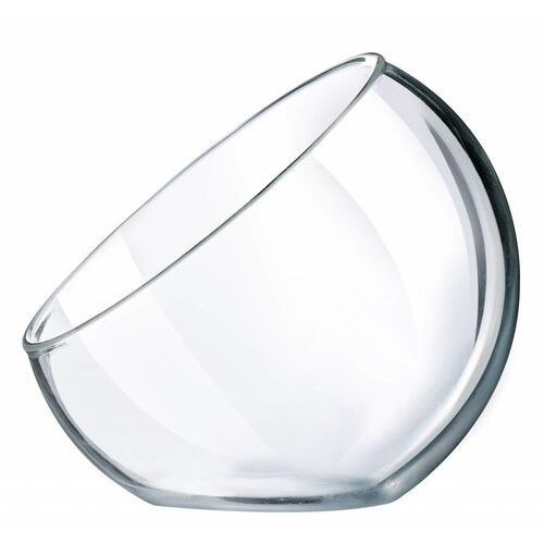 Arcoroc Outlet - pucharek do lodów versatile |120ml