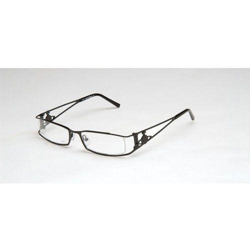 Okulary korekcyjne  vw 075 01 marki Vivienne westwood