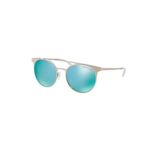 - okulary grayton marki Michael kors
