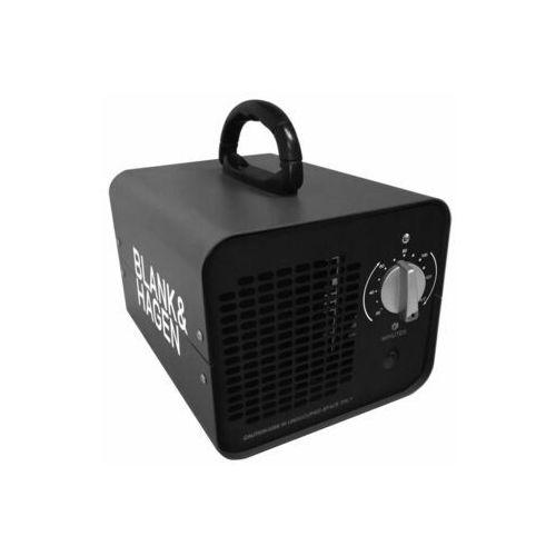 Hagen Ozonator powietrza ttd-5000-ogs blank& (5903018250915)