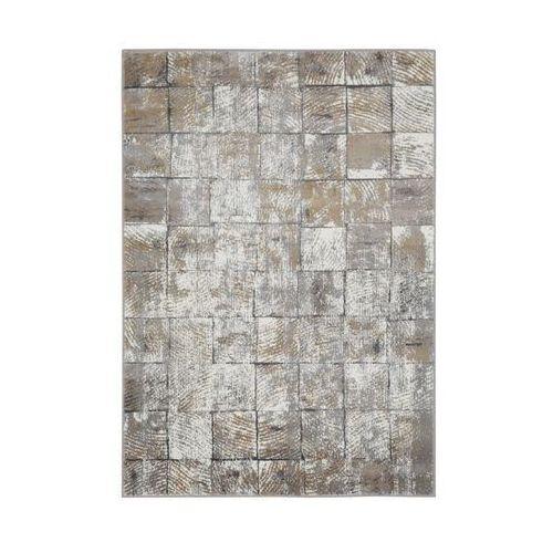 Agnella Dywan roki złoty 160 x 230 cm (5901760178891)