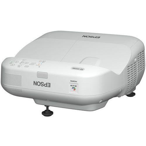 Epson EB-1400