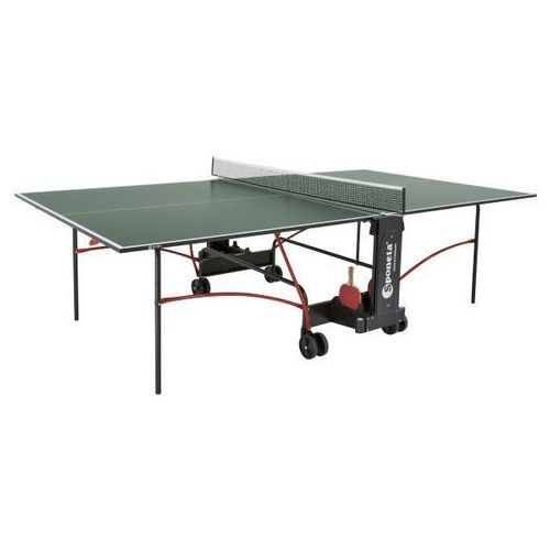 Stół do tenisa stołowego SPONETA S2-72i wewnętrzny