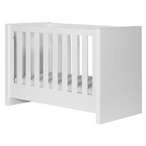 LARA łóżeczko dziecięce 120x60