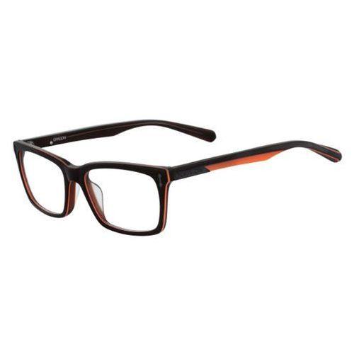 Dragon alliance Okulary korekcyjne dr147 nate 200