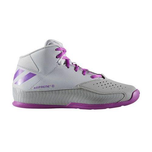 Buty next level speed 5 - bb8284 marki Adidas