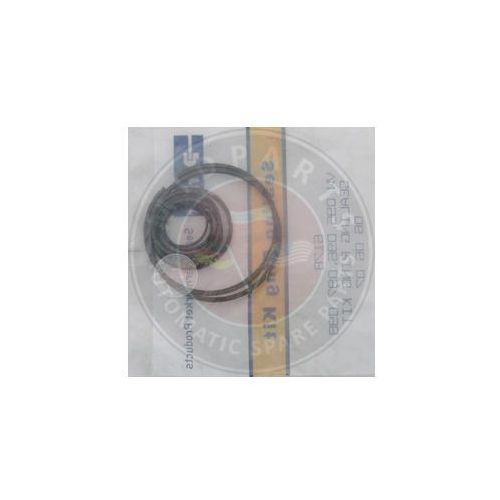 VW AG4 095/096/097 SEALING RING KIT, 1168