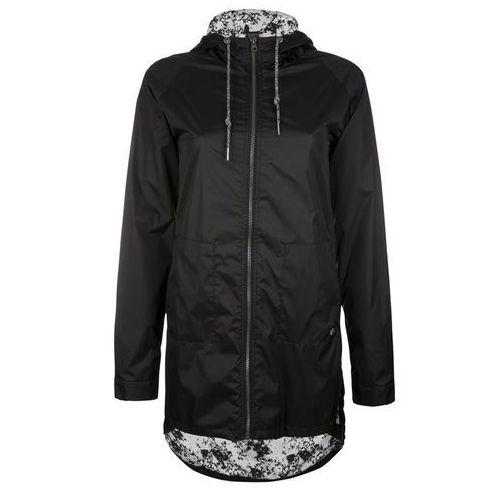 kurtka NIKITA - Asio Jacket Black (BLK) rozmiar: XS, kolor czarny