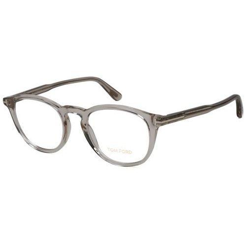 Okulary korekcyjne ft5401 020 marki Tom ford
