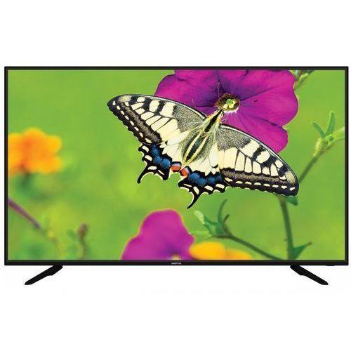 TV LED Manta LED4901