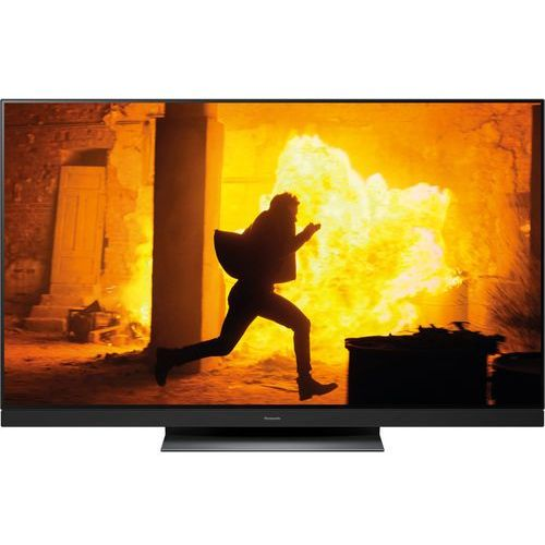 TV LED Panasonic TX-65GZ1500