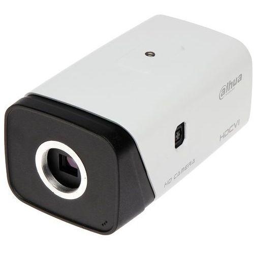 Dahua Kamera hd-cvi, pal dh-hac-hf3231ep - 1080p (6939554905766)