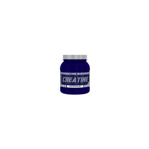 FitWhey Creatine 500g, 43A7-6298D