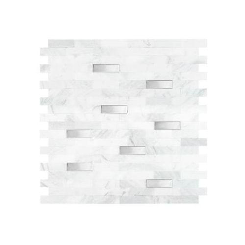 Artens Mozaika fusion 30 x 30.3