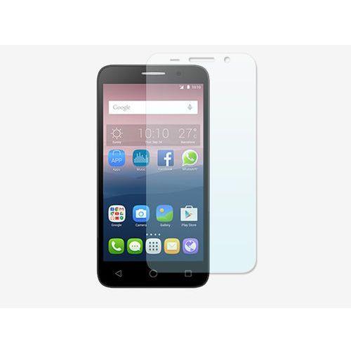 Alcatel One Touch Pop 3 (5) - folia ochronna