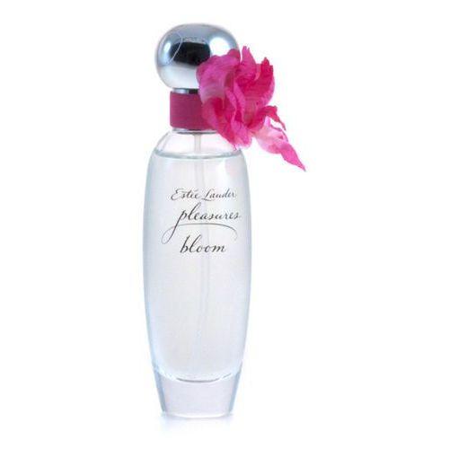 Estee Lauder Pleasures Bloom Woman 30ml EdP - oferta (c55f4adf7c0a27fb)