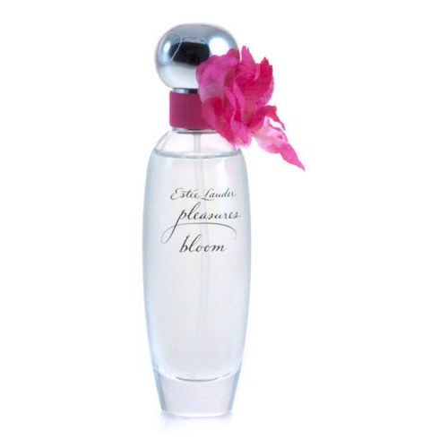 Estee Lauder Pleasures Bloom Woman 30ml EdP