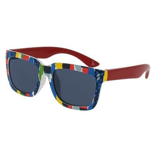 Stella mccartney Okulary słoneczne sk0022s kids 004