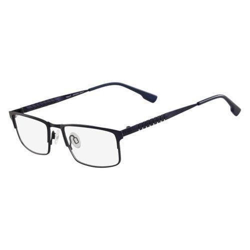 Okulary Korekcyjne Flexon E1010 412