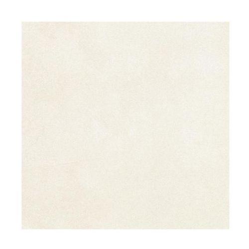 Gres szkliwiony citylife beige lap. 60 x 60 marki Ceramstic