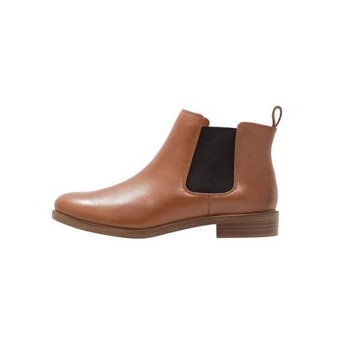 taylor shine ankle boot brun, Clarks, 36-42
