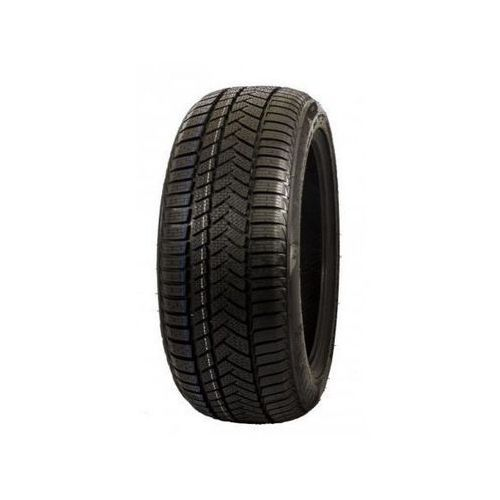 Sunny NW211 205/55 R16 91 T