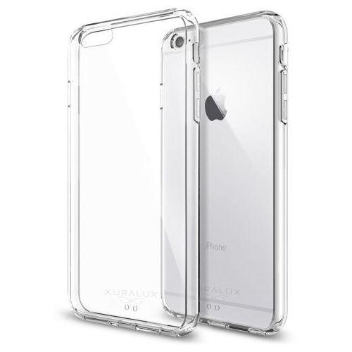 Pokrowiec sylikonowy iPhone 6 Plus