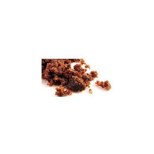 Melasa z cukru trzcinowego (500g) z kategorii Pozostałe delikatesy