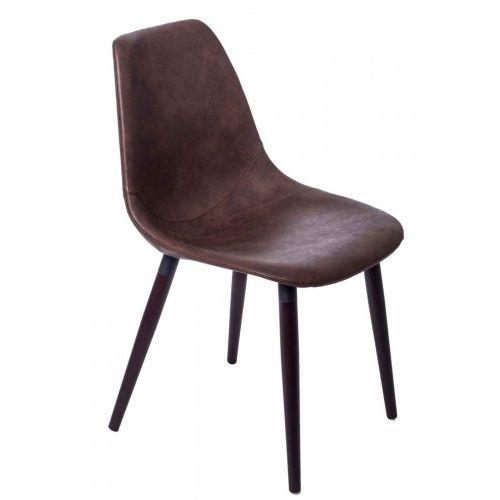 Krzesło Vincent, DII/Vincent_20171205155030