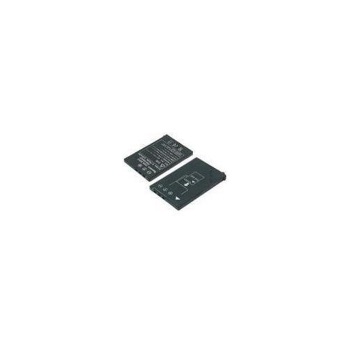 Bateria Panasonic CGA-S003