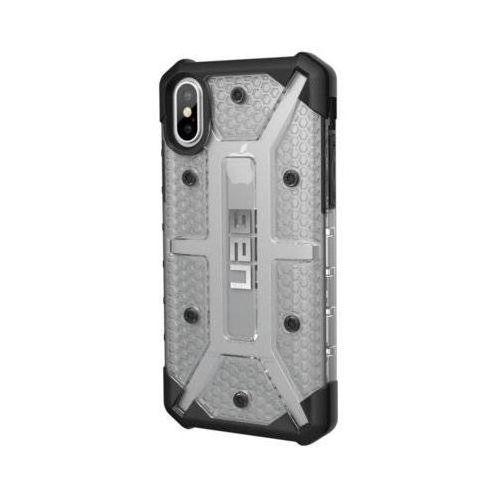 telefon komórkowy po us-std810g, przezroczysty marki Urban armor gear