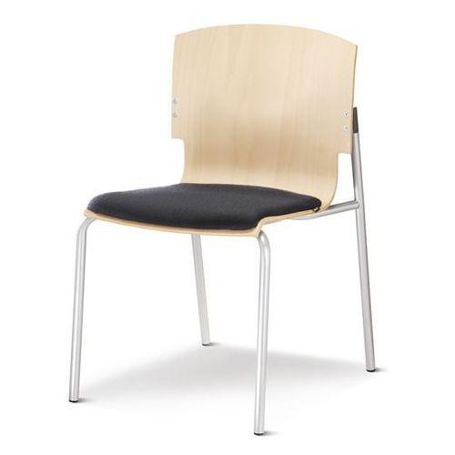 Krzesło SET-UP K2N, 3827