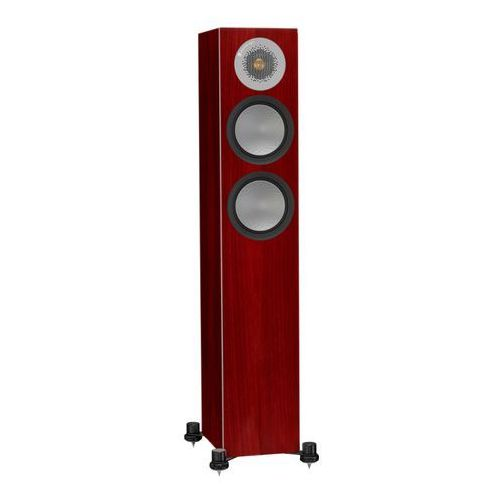 silver 200 kolor: różany marki Monitor audio