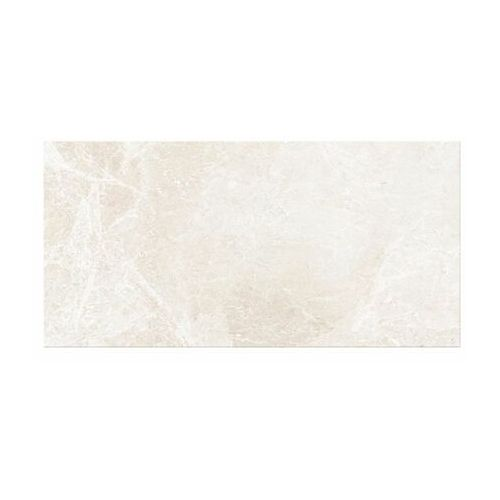 Artens Glazura silk beige 29.7 x 60