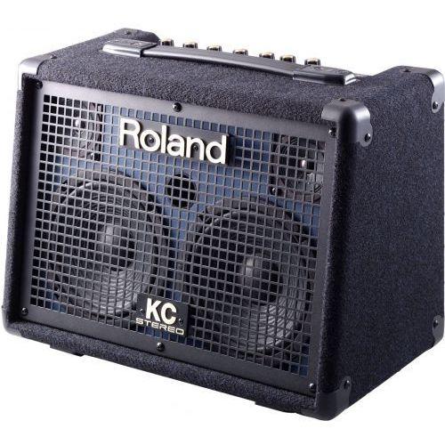 Roland  kc-110 wzmacniacz kombo do keyboardu 30w