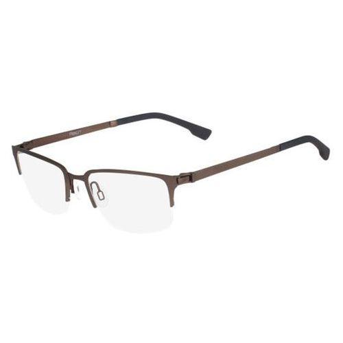 Flexon Okulary korekcyjne  e1053 210