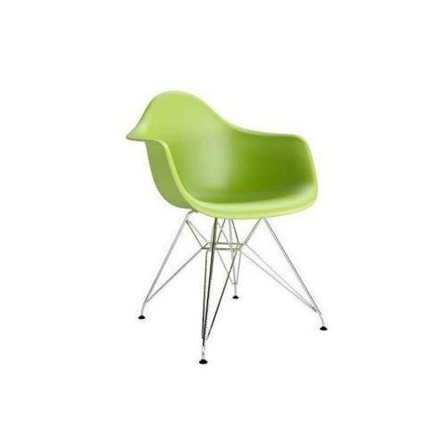 Krzesło P018 - inspiracja DAR