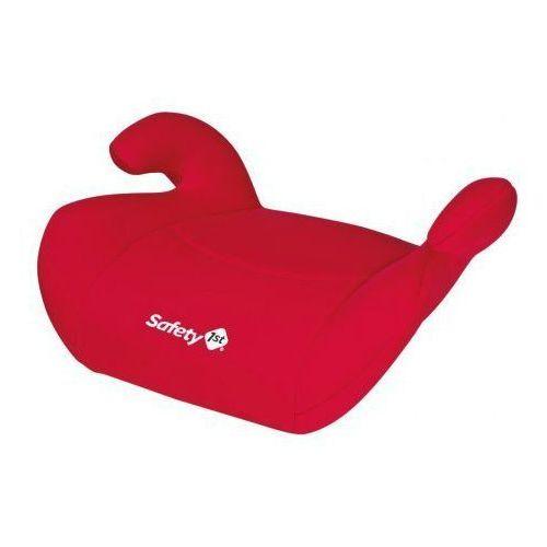Safety 1st Podstawka samochodowa 15-36 kg  manga red