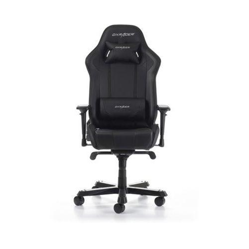 Dxracer Fotel oh/ks06/n