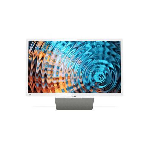 TV LED Philips 32PFS5863