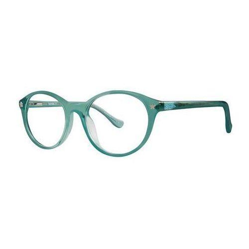 Kensie Okulary korekcyjne fame kids green