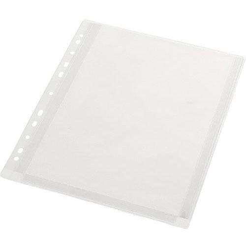 Koszulki przestrzenne na katalog Panta Plast, format A4, opak. 10 szt. - Rabaty - Porady - Hurt - Negocjacja cen - Autoryzowana dystrybucja - Szybka dostawa