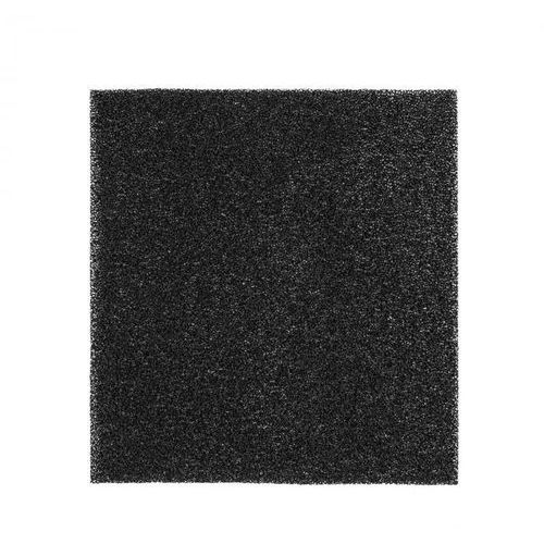 filtr z węglem aktywnym do osuszacza powietrza dryfy 20 & 30 20x23,1cm marki Klarstein